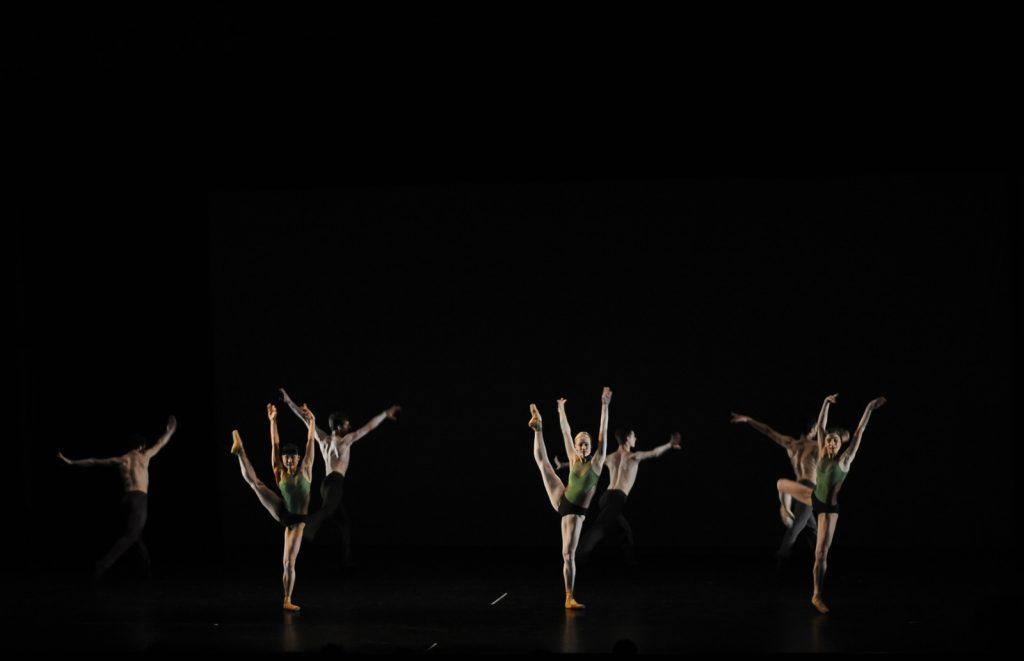 Tanzolymp_choreography_contest_2015_740