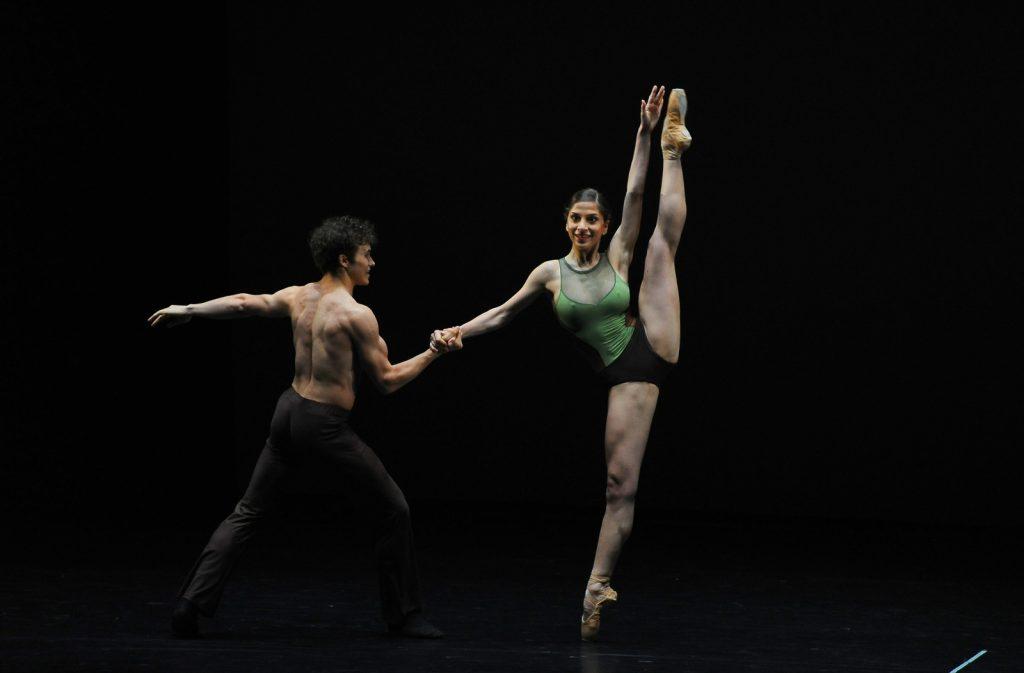 Tanzolymp_choreography_contest_2015_742