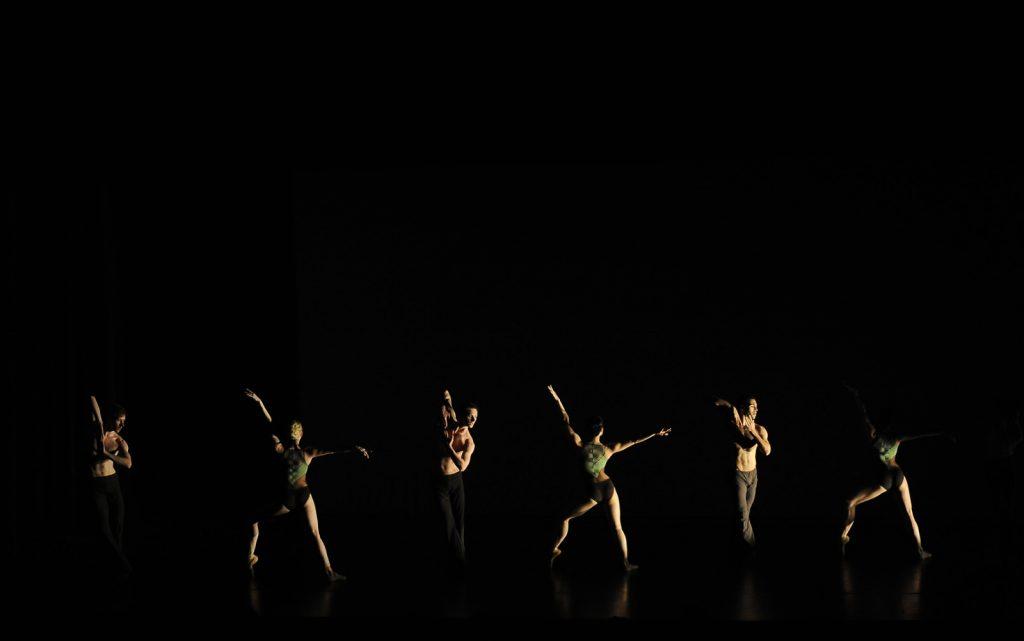 Tanzolymp_choreography_contest_2015_744