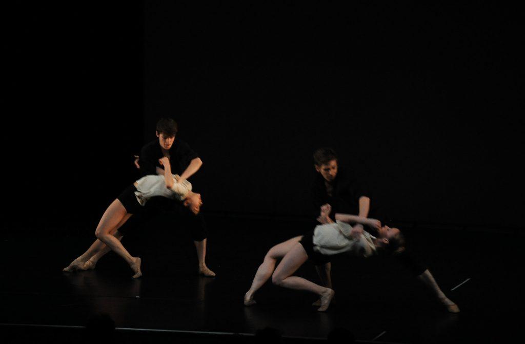 Tanzolymp_choreography_contest_2015_746