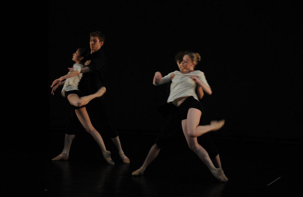 Tanzolymp_choreography_contest_2015_747