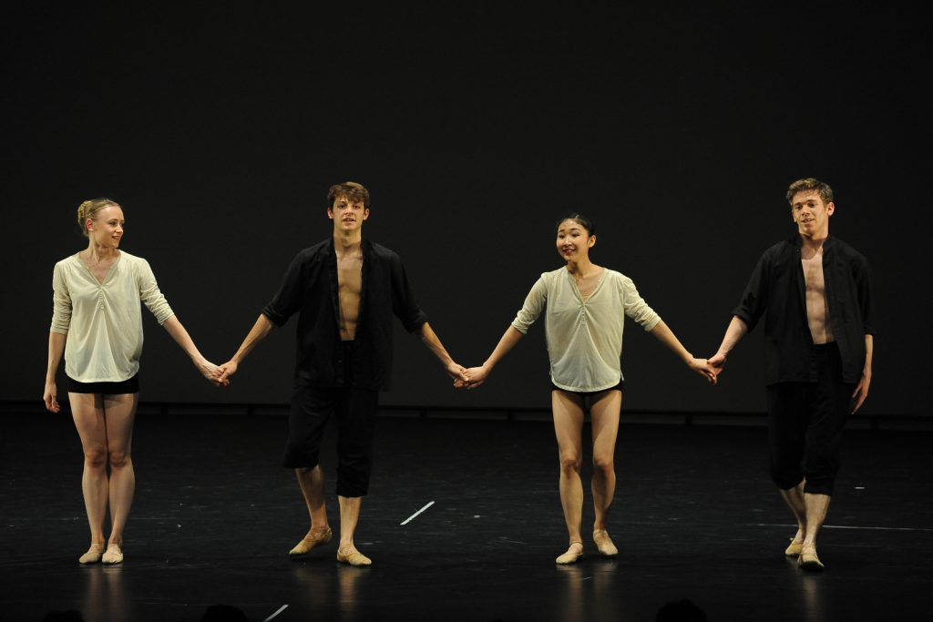 Tanzolymp_choreography_contest_2015_749
