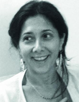 Martina Marianni