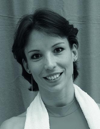Renata Turzíková