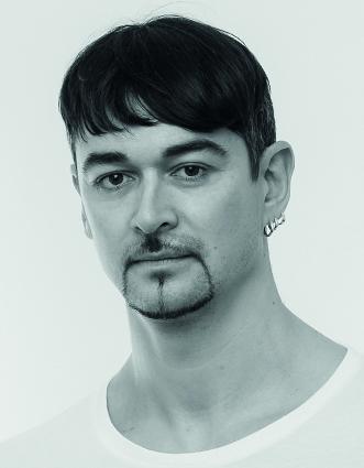 Roman Lukyanchenko