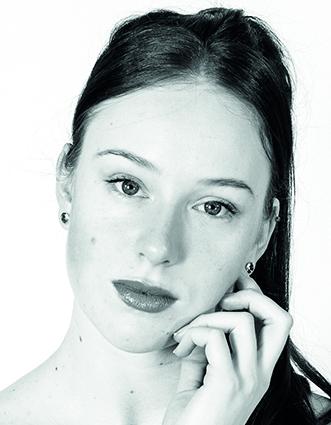 Sofia Schabus