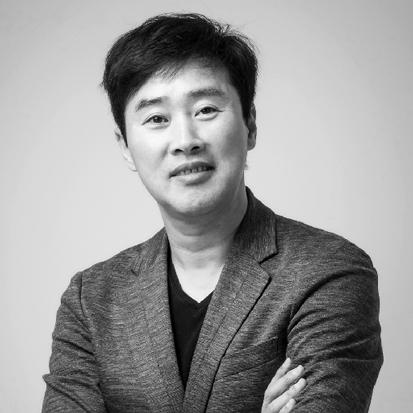 Geung Soo Kim