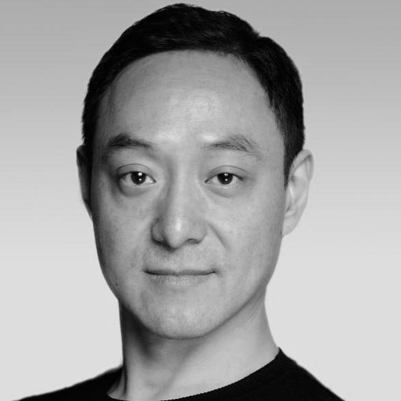 Zhou Zhi