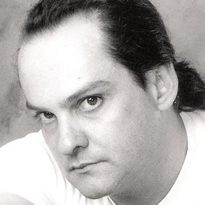 Anselmo Zolla