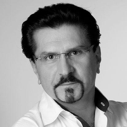 Nikolae Veru
