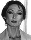 Altinay Asylmuratova
