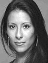Elisa Carrillo Cabrera