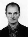 Jaroslav Slavicky