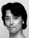 Naoki Takagishi