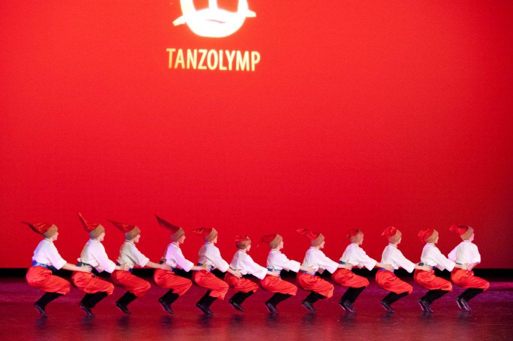 Tanzolymp_2012_040