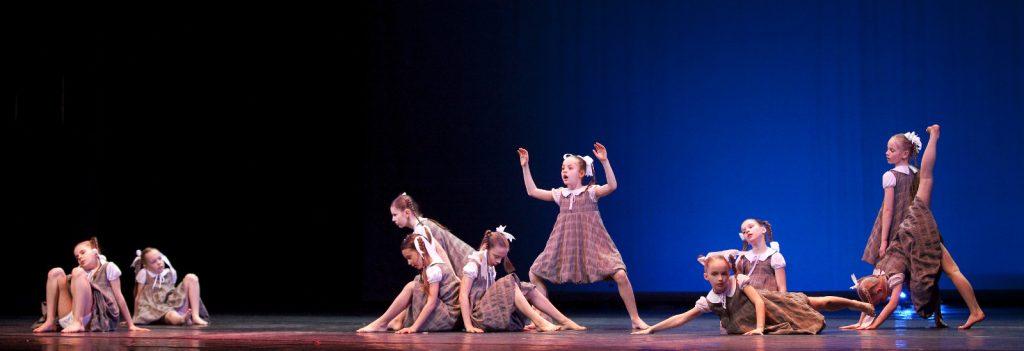 Ballet-helps-japan_009
