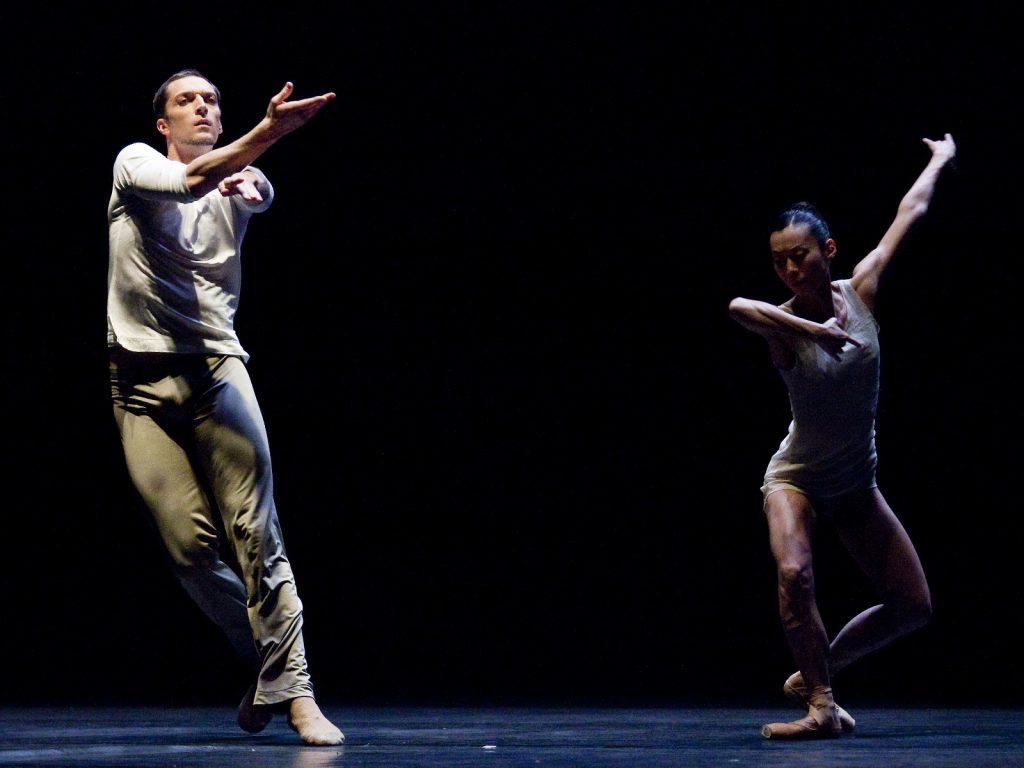 Ballet-helps-japan_014