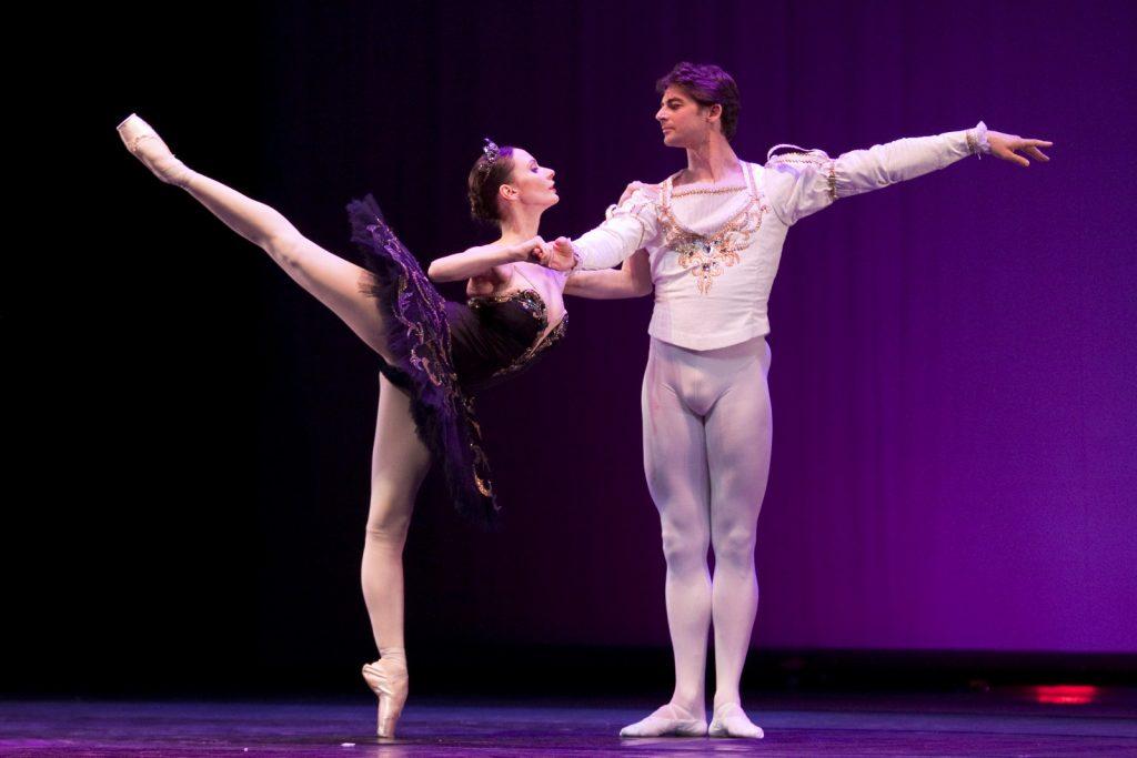 Ballet-helps-japan_018