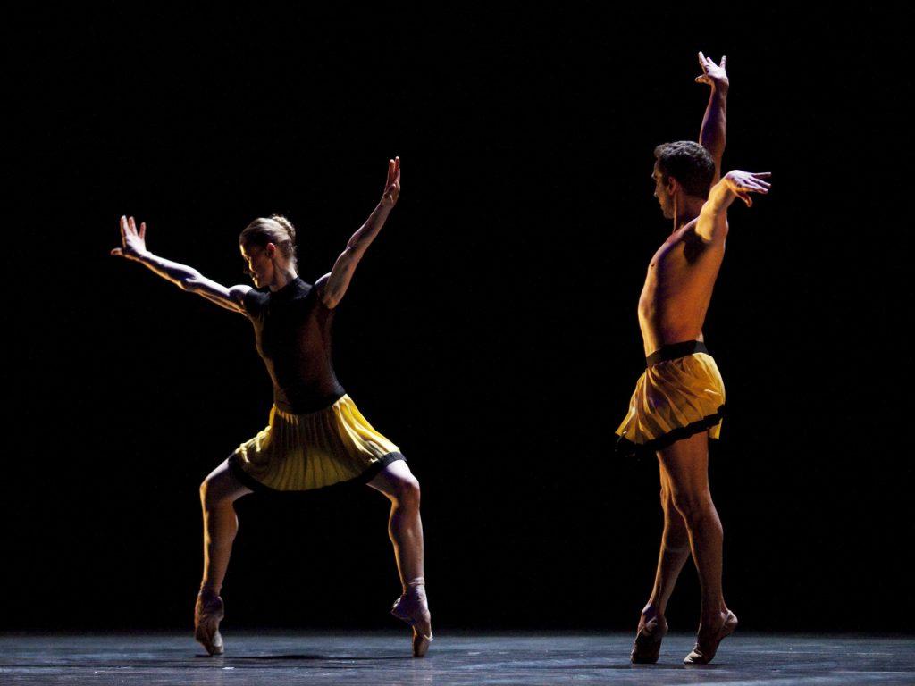 Ballet-helps-japan_023