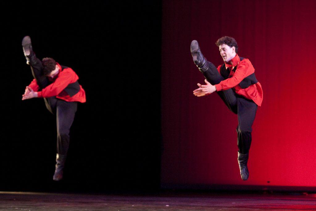 Ballet-helps-japan_025