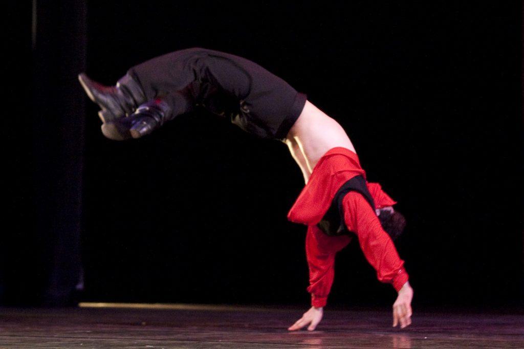 Ballet-helps-japan_026