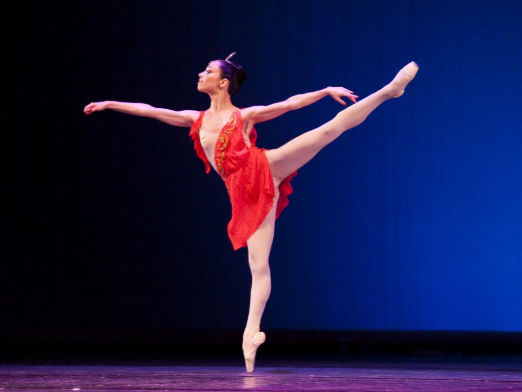 Ballet-helps-japan_031