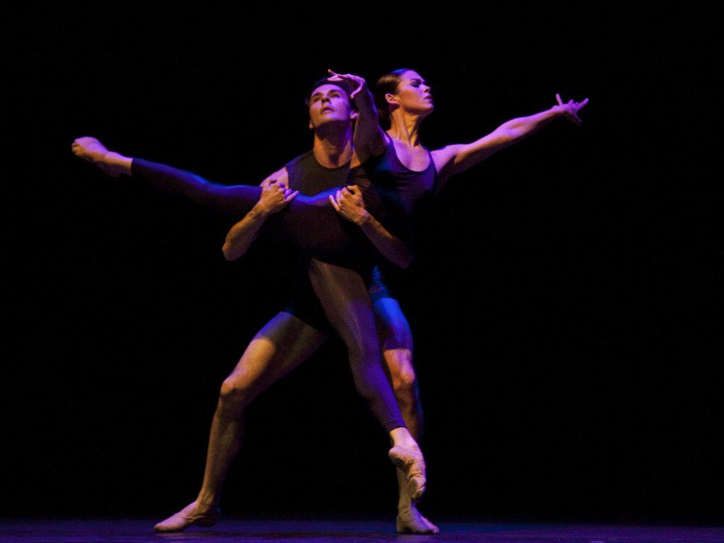 Ballet-helps-japan_032