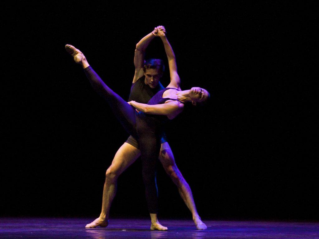 Ballet-helps-japan_033