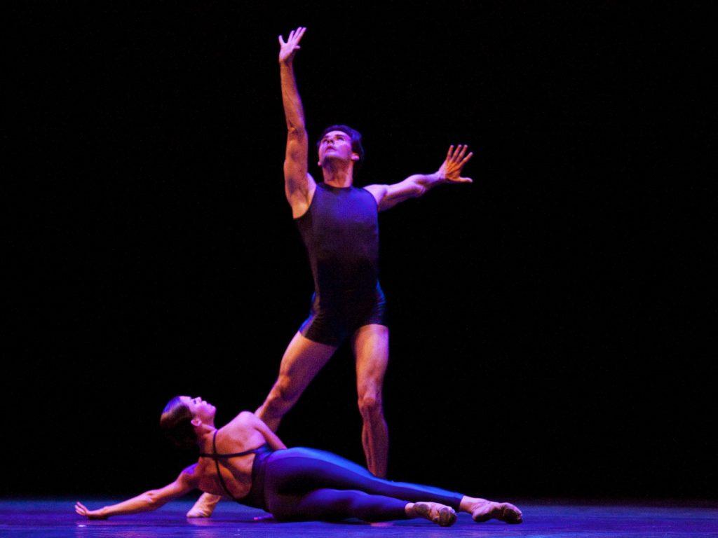 Ballet-helps-japan_034