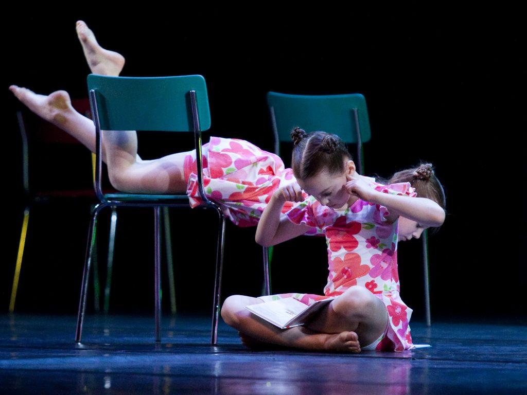 Ballet-helps-japan_041