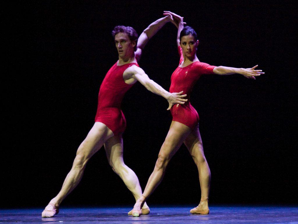 Ballet-helps-japan_046