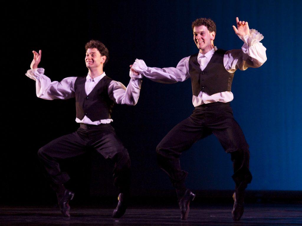 Ballet-helps-japan_047