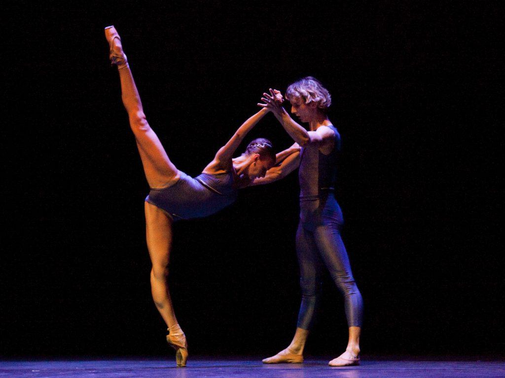 Ballet-helps-japan_049