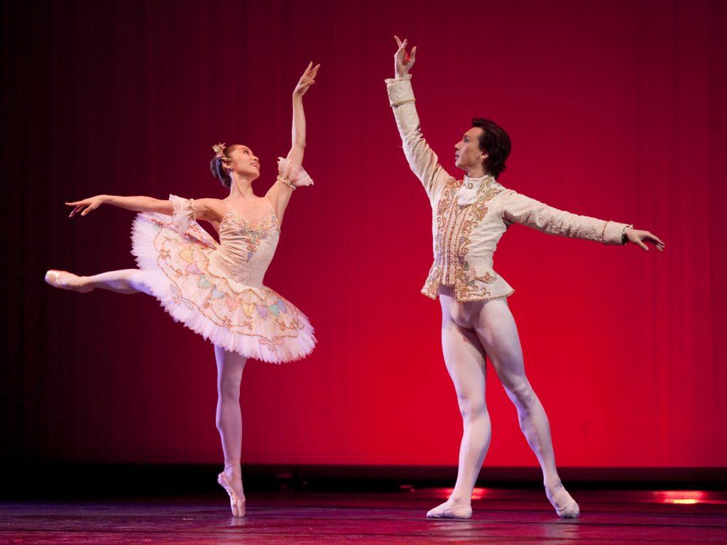 Ballet-helps-japan_055