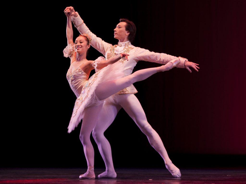 Ballet-helps-japan_056