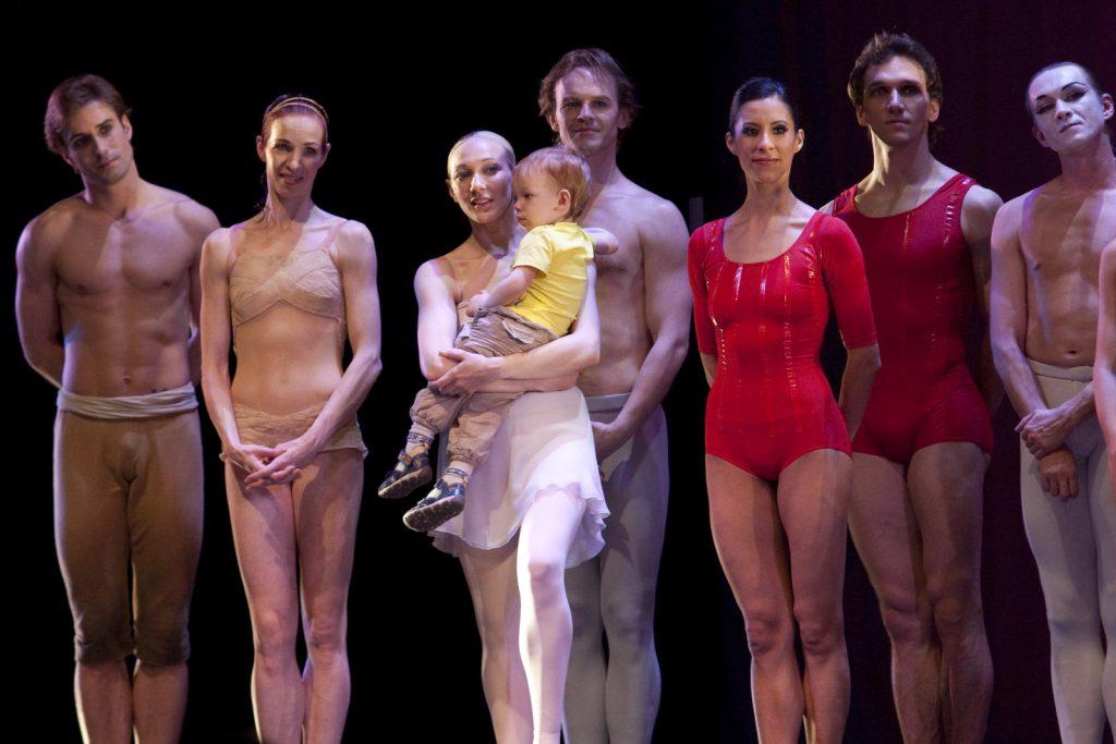 Ballet-helps-japan_060