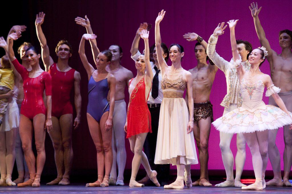 Ballet-helps-japan_061