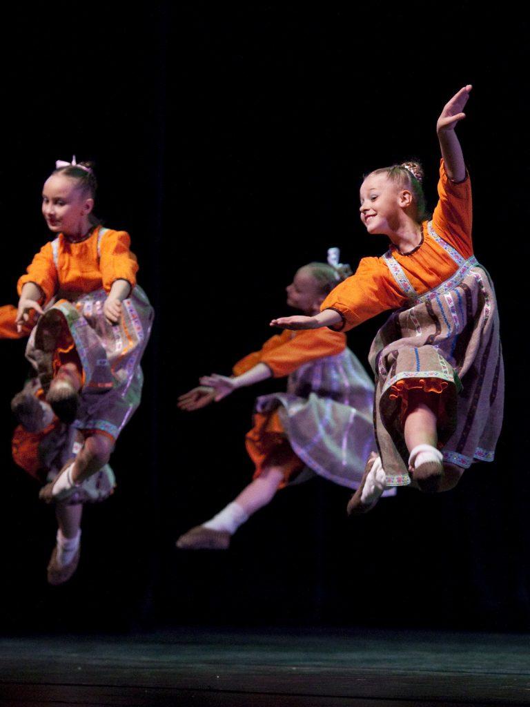 Ballet-helps-japan_062