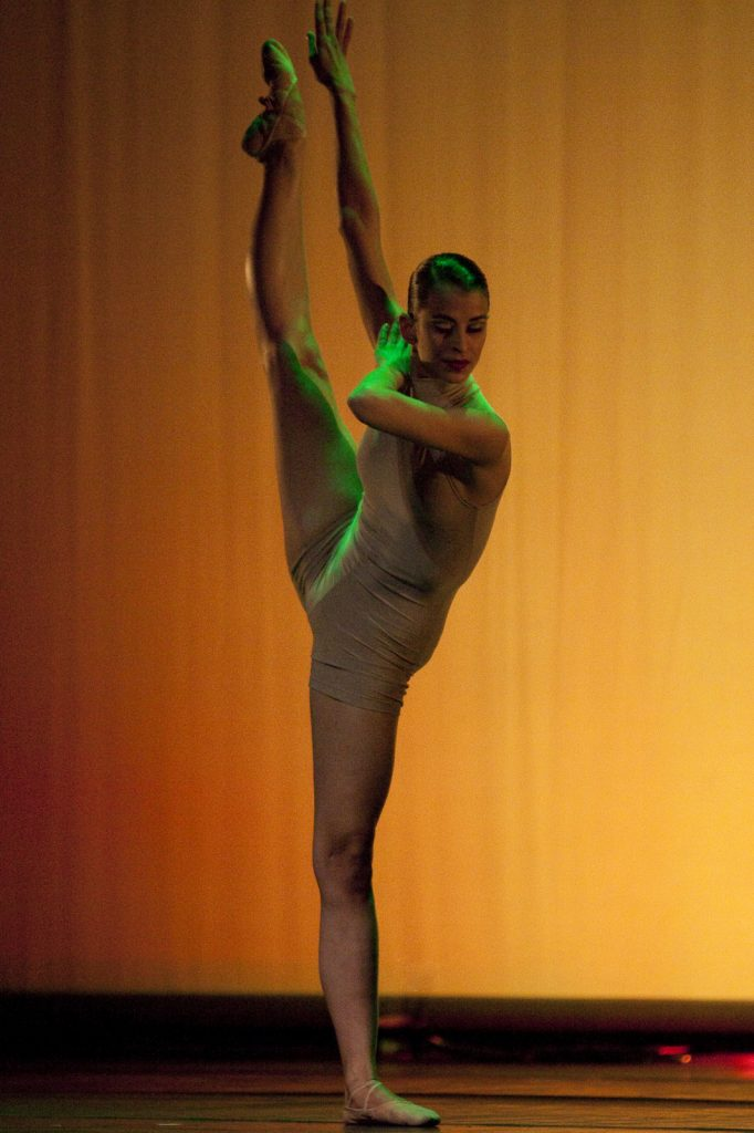 Ballet-helps-japan_063