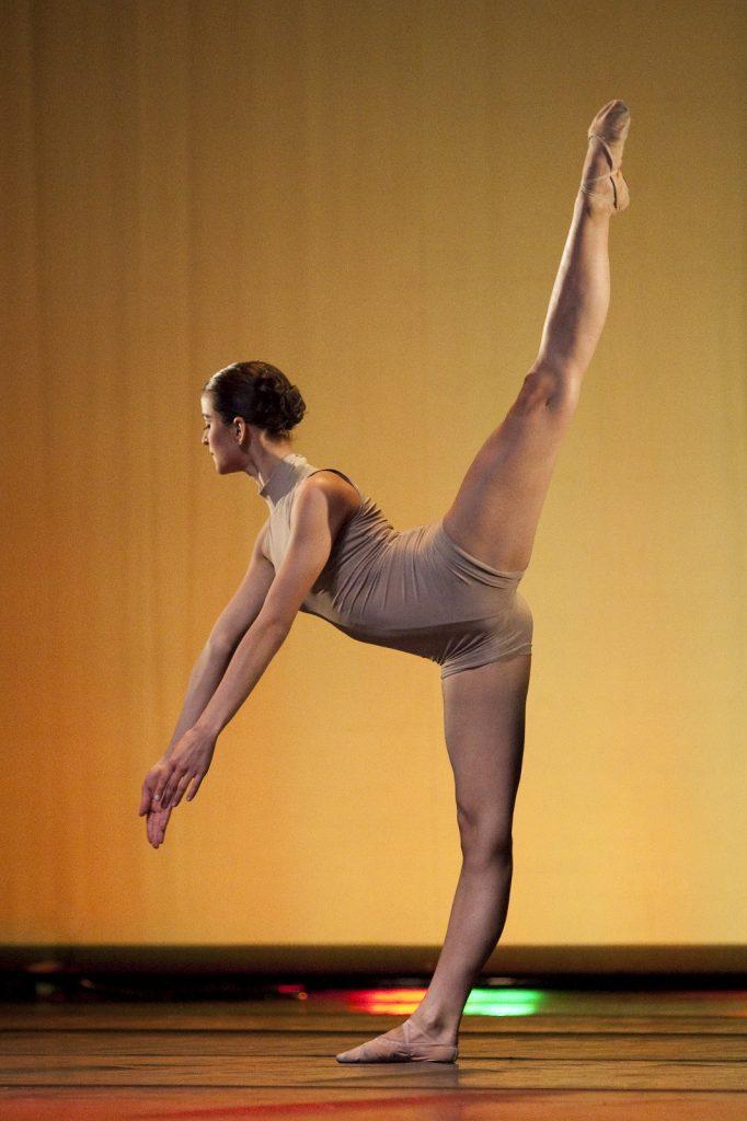 Ballet-helps-japan_064