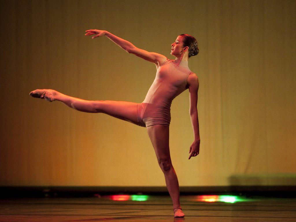 Ballet-helps-japan_065