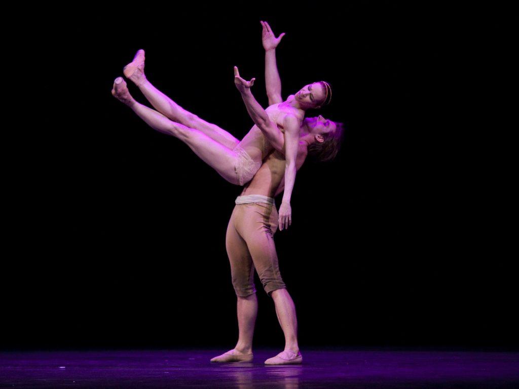 Ballet-helps-japan_069