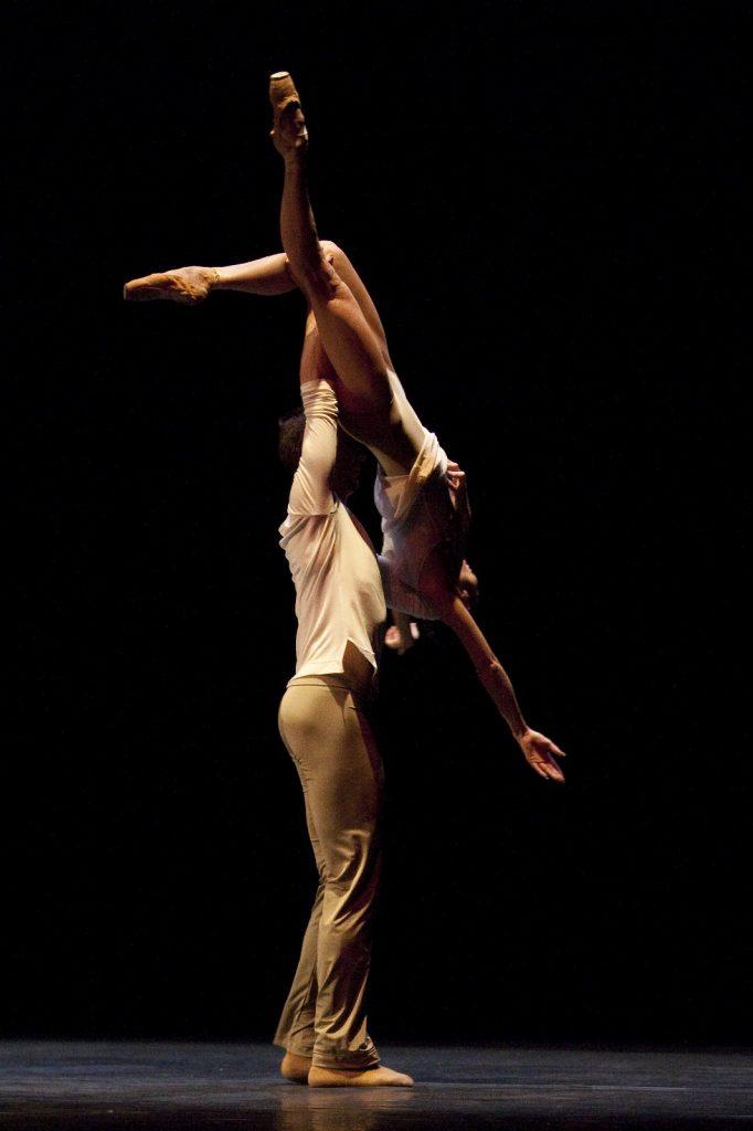 Ballet-helps-japan_072