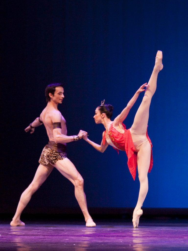 Ballet-helps-japan_085