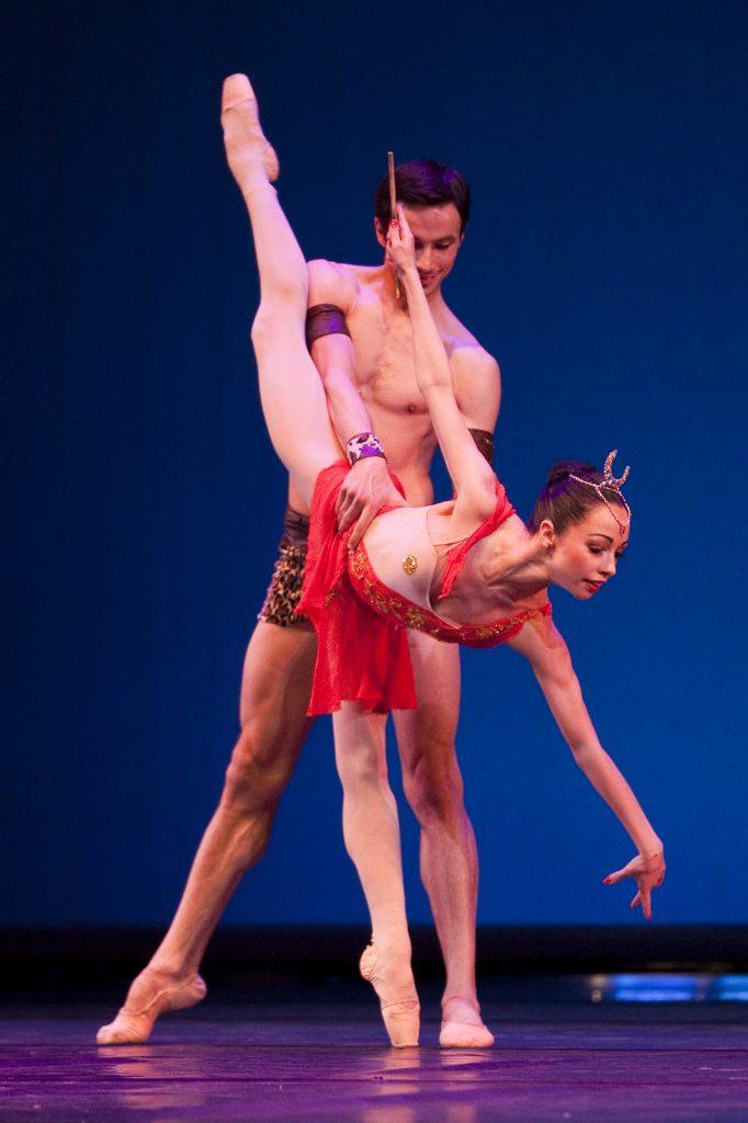 Ballet-helps-japan_086