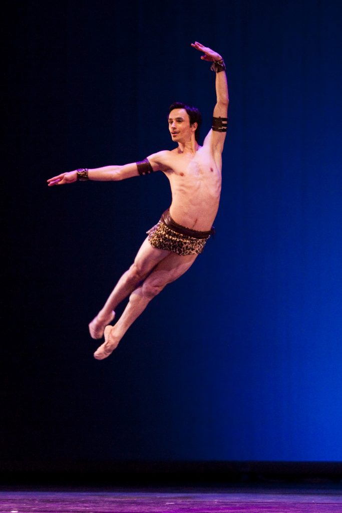 Ballet-helps-japan_087