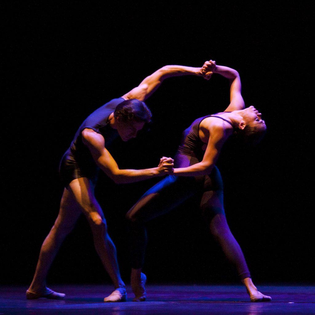 Ballet-helps-japan_091