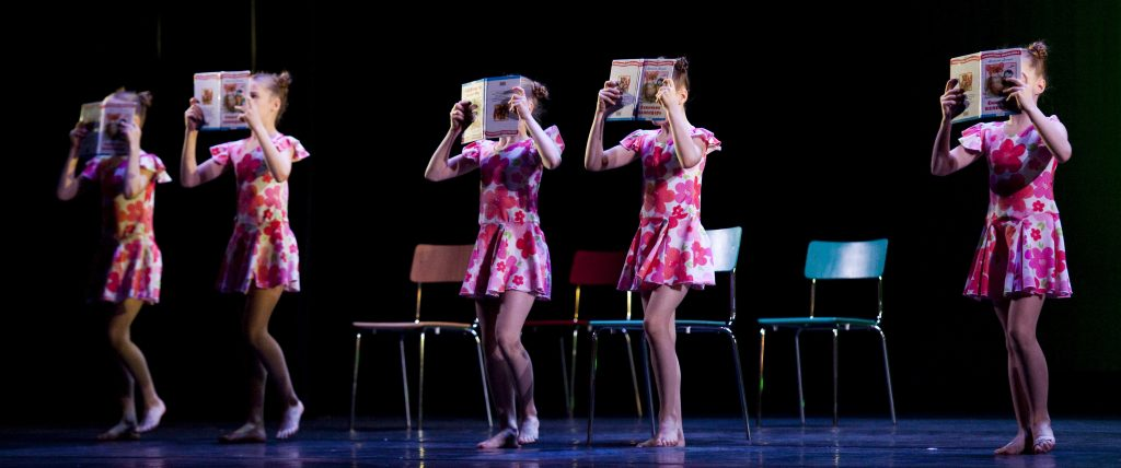 Ballet-helps-japan_092