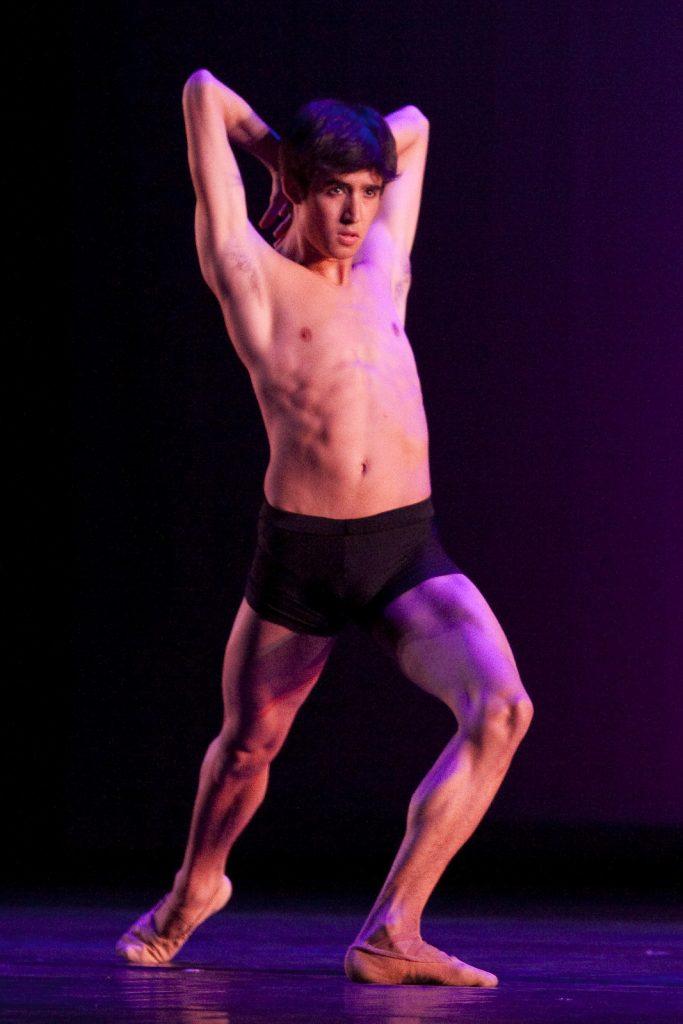 Ballet-helps-japan_096