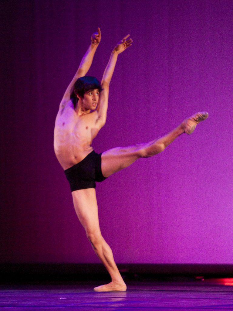 Ballet-helps-japan_099